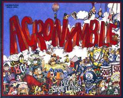 Acronymble