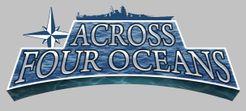 Across Four Oceans