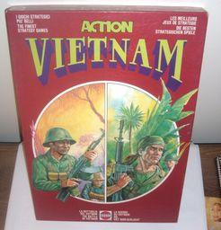Action Vietnam