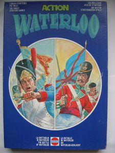 Action Waterloo