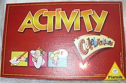 Activity Celebrations