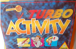 Activity Turbo