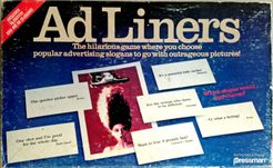 Ad Liners