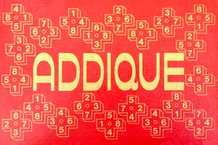 Addique