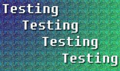 Admin Test Item 2