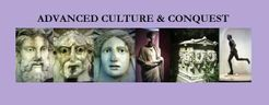 Advanced Culture & Conquest