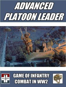 Advanced Platoon Leader