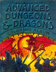 Adventures in the Dungeon