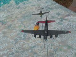 Aerodrome II
