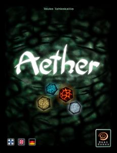 Aether