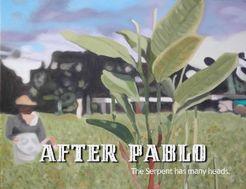 After Pablo