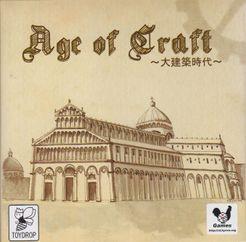 Age of Craft