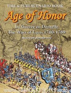 Age of Honor