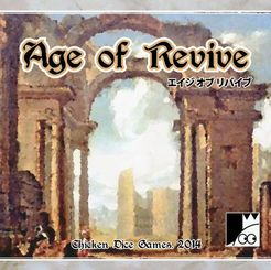 Age of Revive