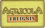 Agricola Ereigniskarten