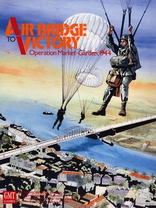 Air Bridge to Victory
