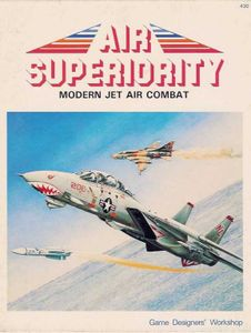 Air Superiority