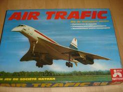 Air Trafic
