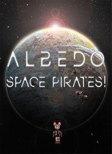 Albedo: Space Pirates!