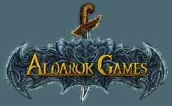 Aldarok Games