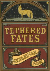 Alewood: Tethered Fates Expansion