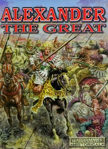 Alexander the Great: Rise of Macedon 359-323 BC