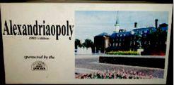Alexandriaopoly