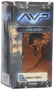 Alien vs Predator: Alien Stalkers