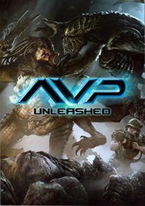 Alien VS Predator: Unleashed