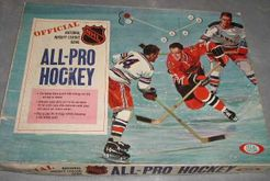 All-Pro Hockey