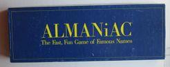 ALMANiAC