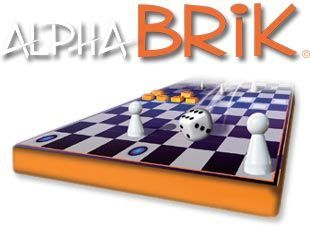 Alpha Brik