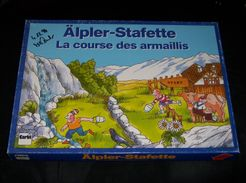 Älpler-Stafette