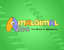 Amalgimal Zoo