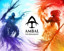 Ambal Tournament: Foundation