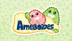 Ameboides