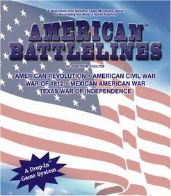 American Battlelines
