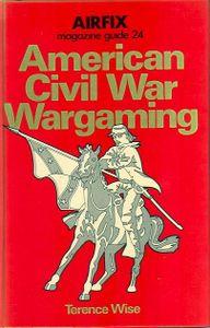 American Civil War Wargaming