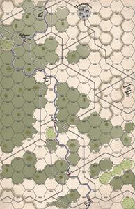 American War of Independence: Brandywine