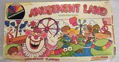 Amusement Land
