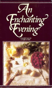 An Enchanting Evening