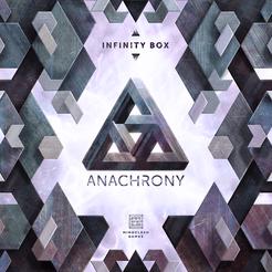 Anachrony: Infinity Box