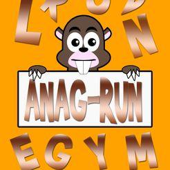 Anag-run