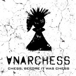 Anarchess