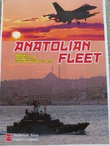 Anatolian Fleet