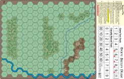 Ancient Battles Deluxe  Expansion Kit 4: The Art of War