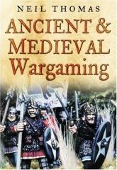Ancient & Medieval Wargaming