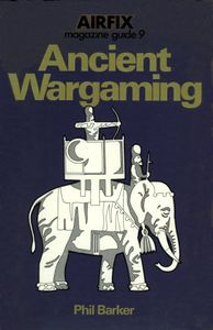 Ancient Wargaming