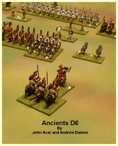 Ancients D6