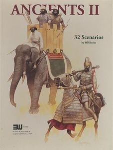 Ancients II